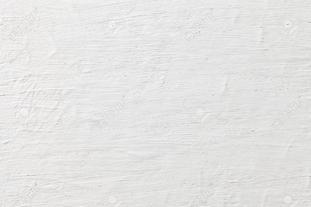Grunge White Background Cement Old Texture Wall Stock Photo - 44329426