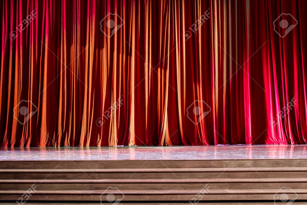 curtain made curtains vector with decor colorful design mesh materials and stock tool illustration background for drapes interior image