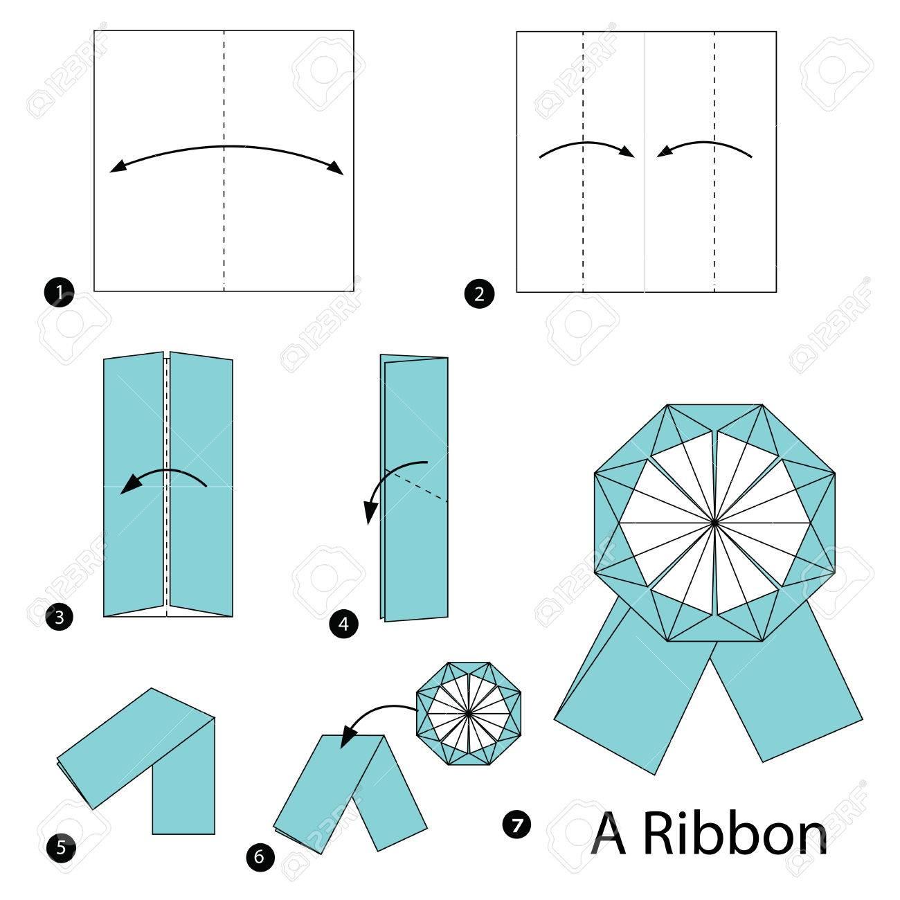 33 best origami images | origami, origami tutorial, origami paper.