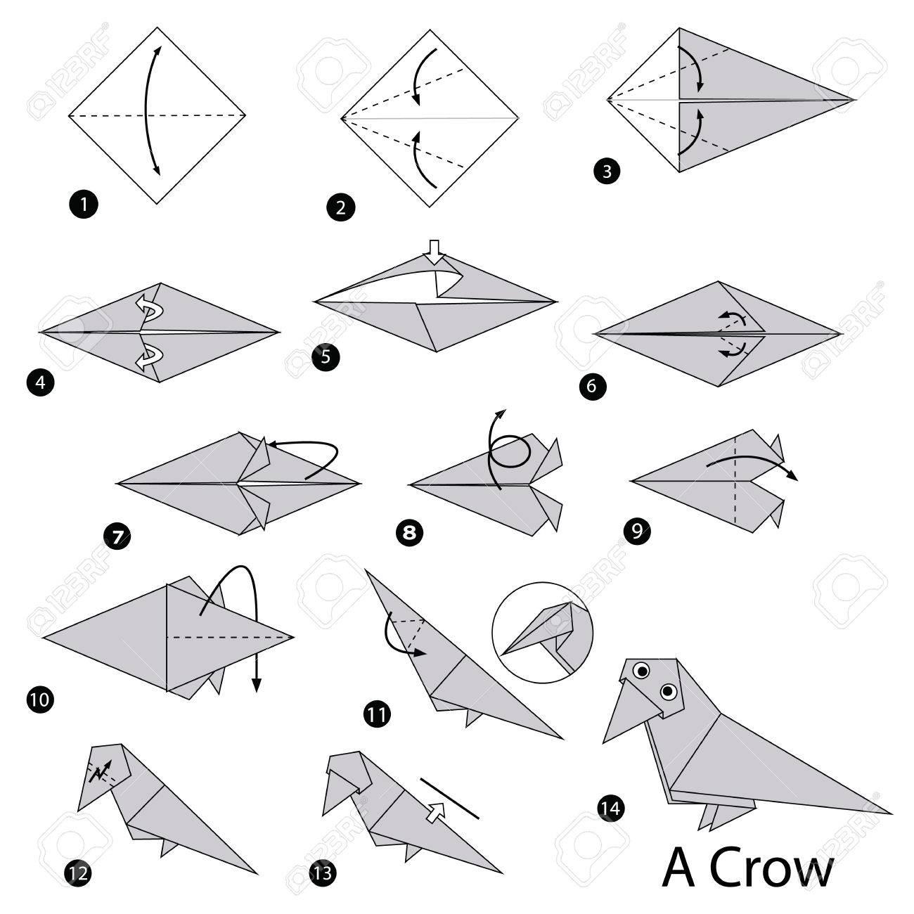 Contact us at Origami-Instructions.com   1300x1300