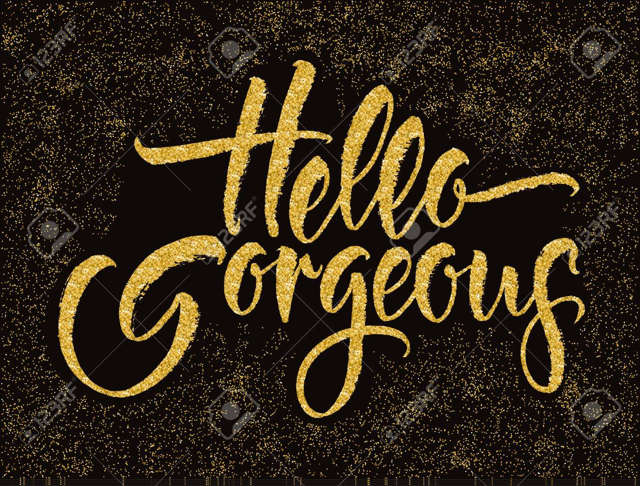 Hello sweets typeface modern calligraphy font brush font