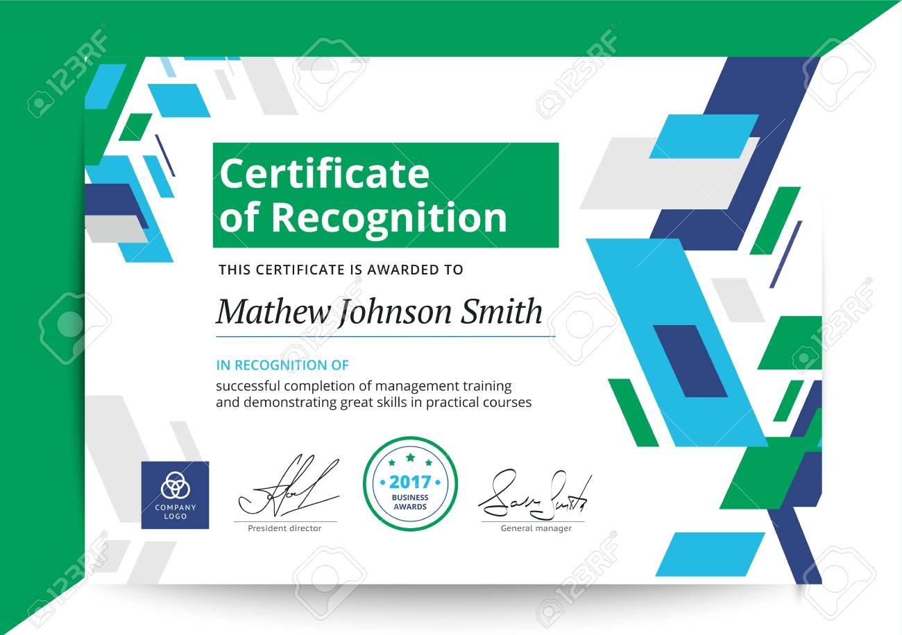 Ziemlich Freiwilligen Award Vorlage Fotos - Entry Level Resume ...