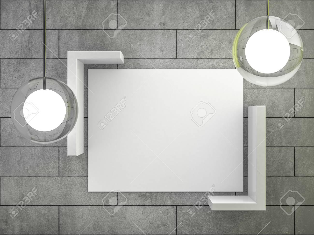 Asombroso Marco De Imagen Blanca 10x13 Imágenes - Ideas ...