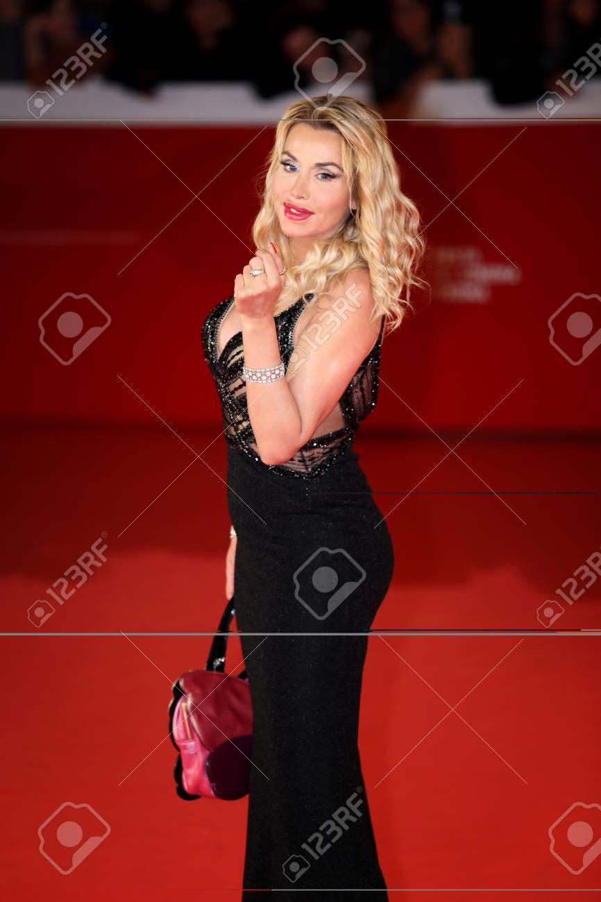 Celebrites Valeria Marini nude (76 foto and video), Pussy, Sideboobs, Twitter, braless 2018