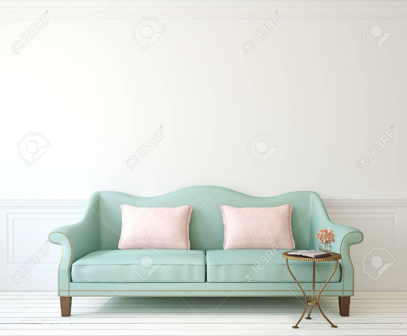 Turquoise Royalty-Vrije Foto's, Plaatjes, Beelden En Stock Fotografie