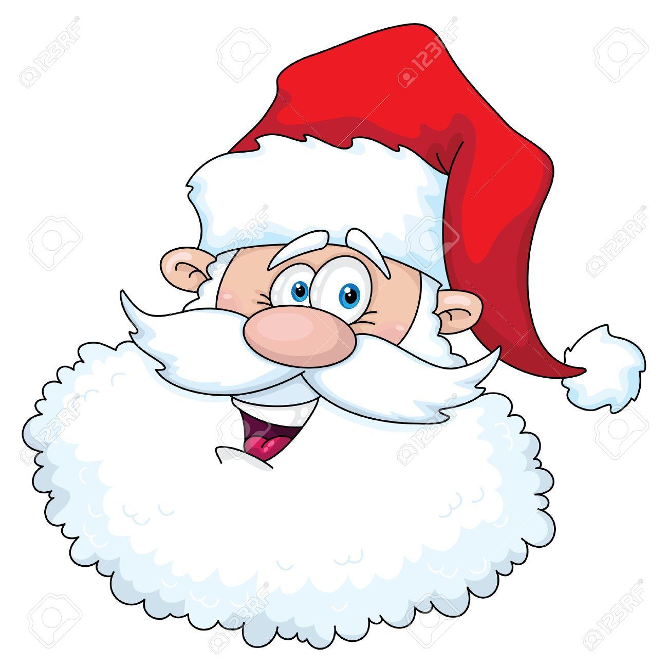 Funny Santa Claus Png & Free Funny Santa Claus.png Transparent Images  #113140 - PNGio