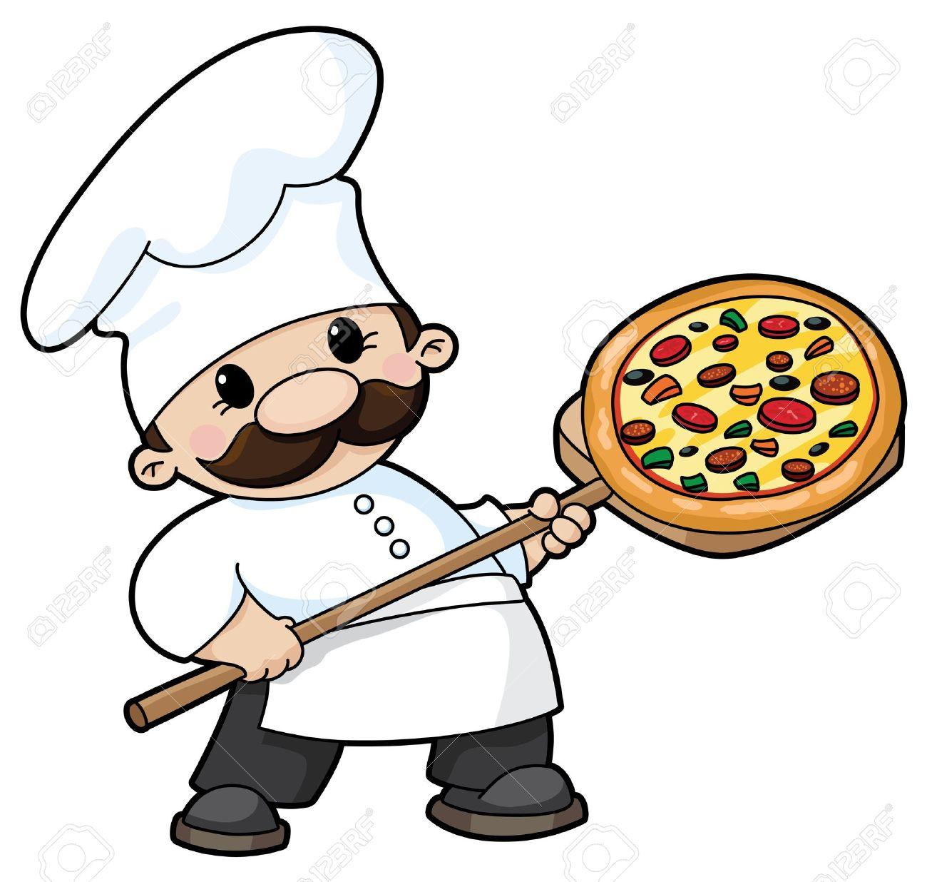 """Résultat de recherche d'images pour """"image pizzaiolo"""""""
