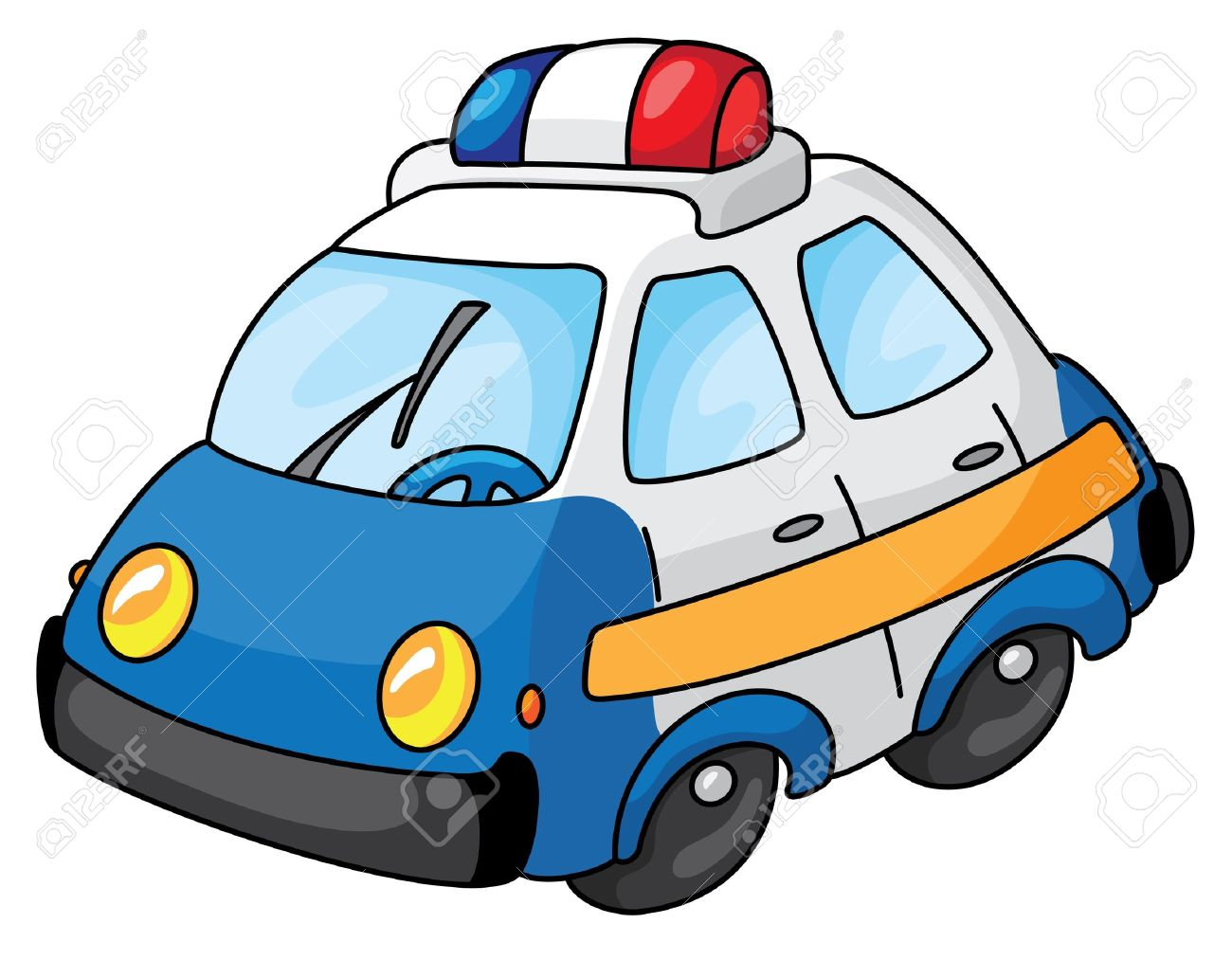 police car stock photos u0026 pictures royalty free police car images
