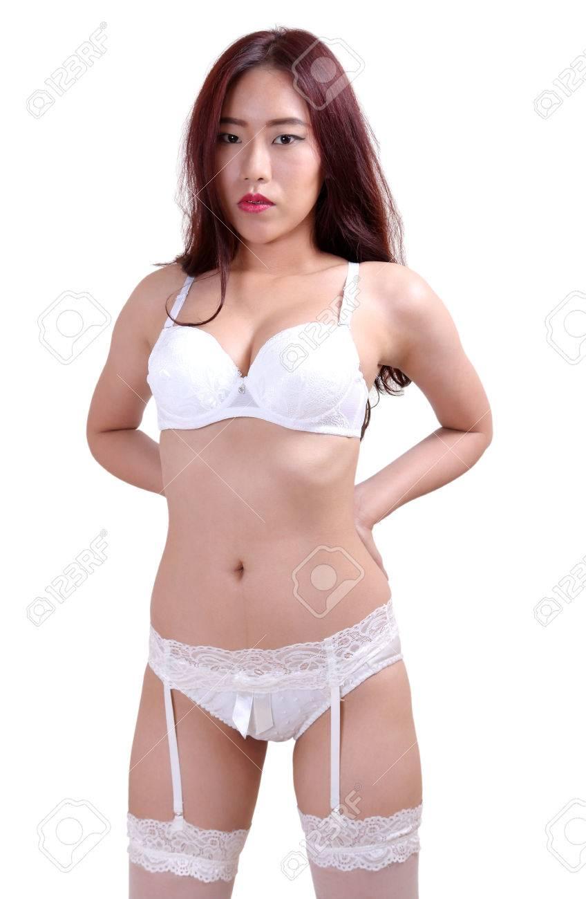 Big cock sex pic