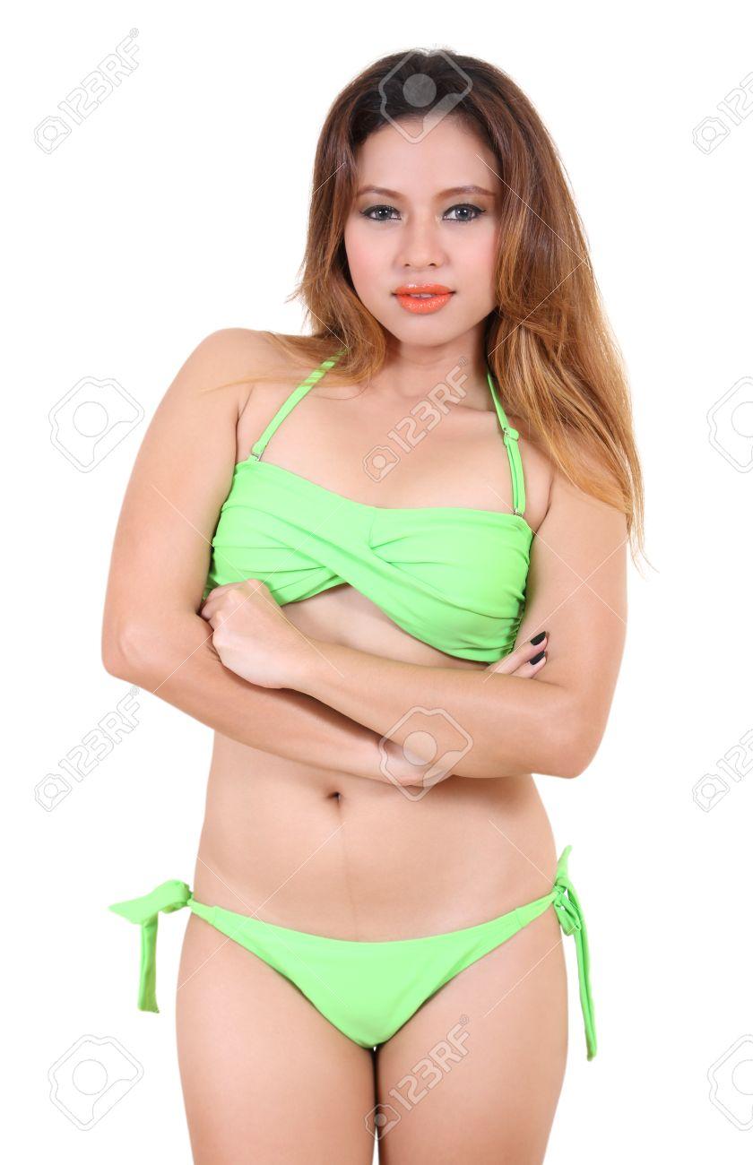 Hot girls wear pants sex