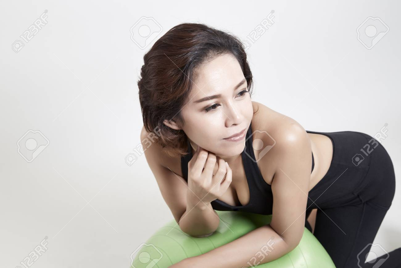 Samus aran hentai futa porn