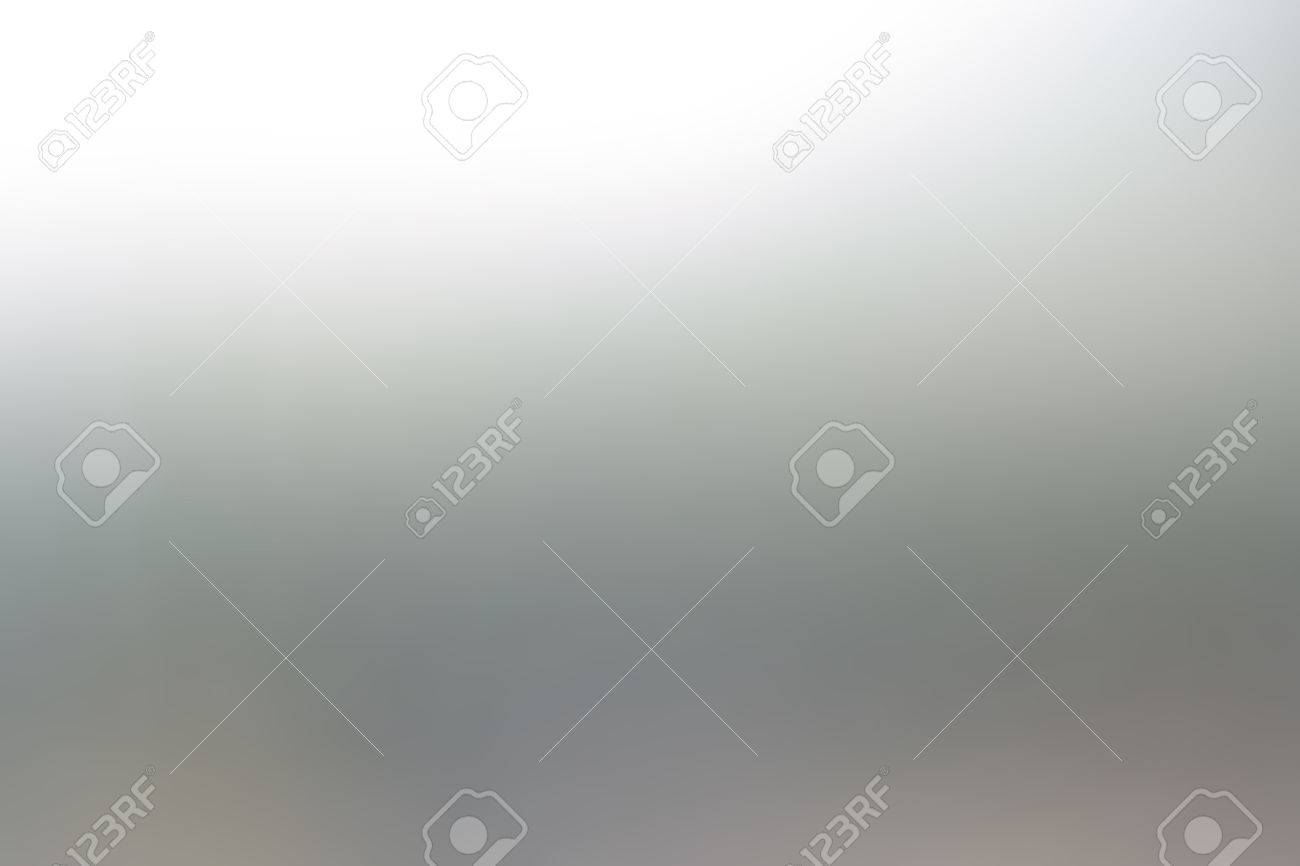 Blurred Frosted glass texture background - 36518765