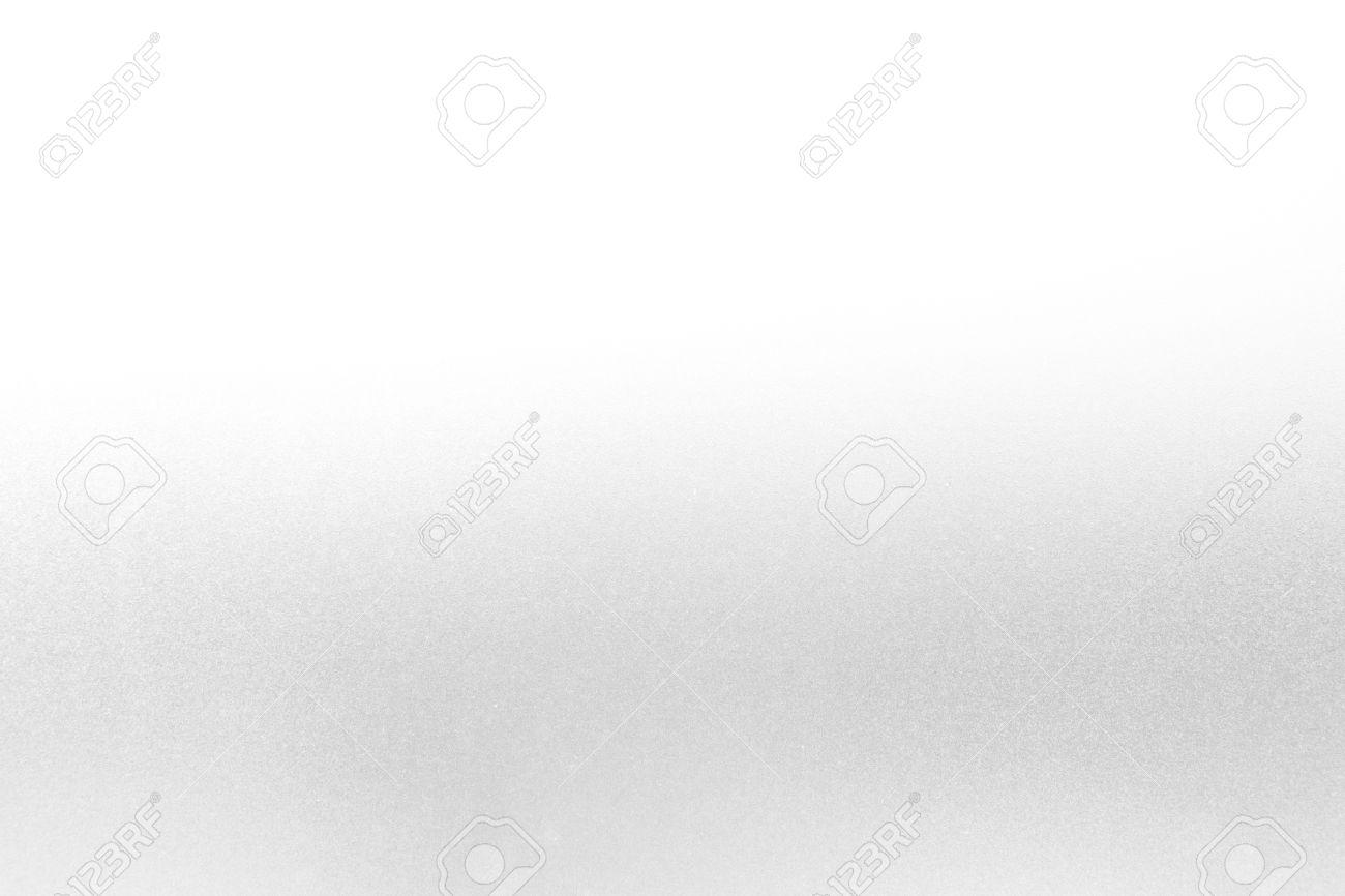 Vetro Satinato Di Colore Bianco Tono Morbido Texture Di Sfondo ...