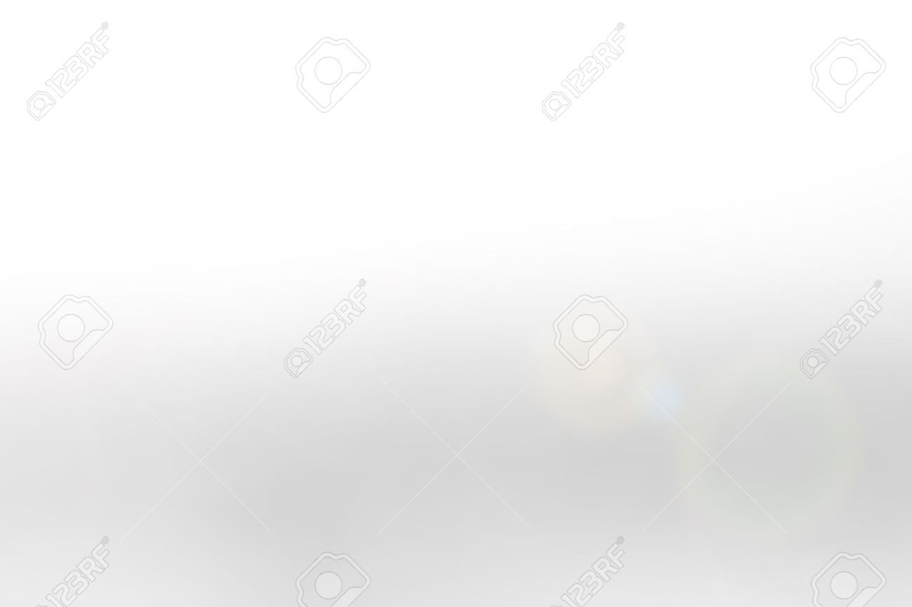 Blurred Frosted glass White color soft tone with Lens Flare texture background - 36623654