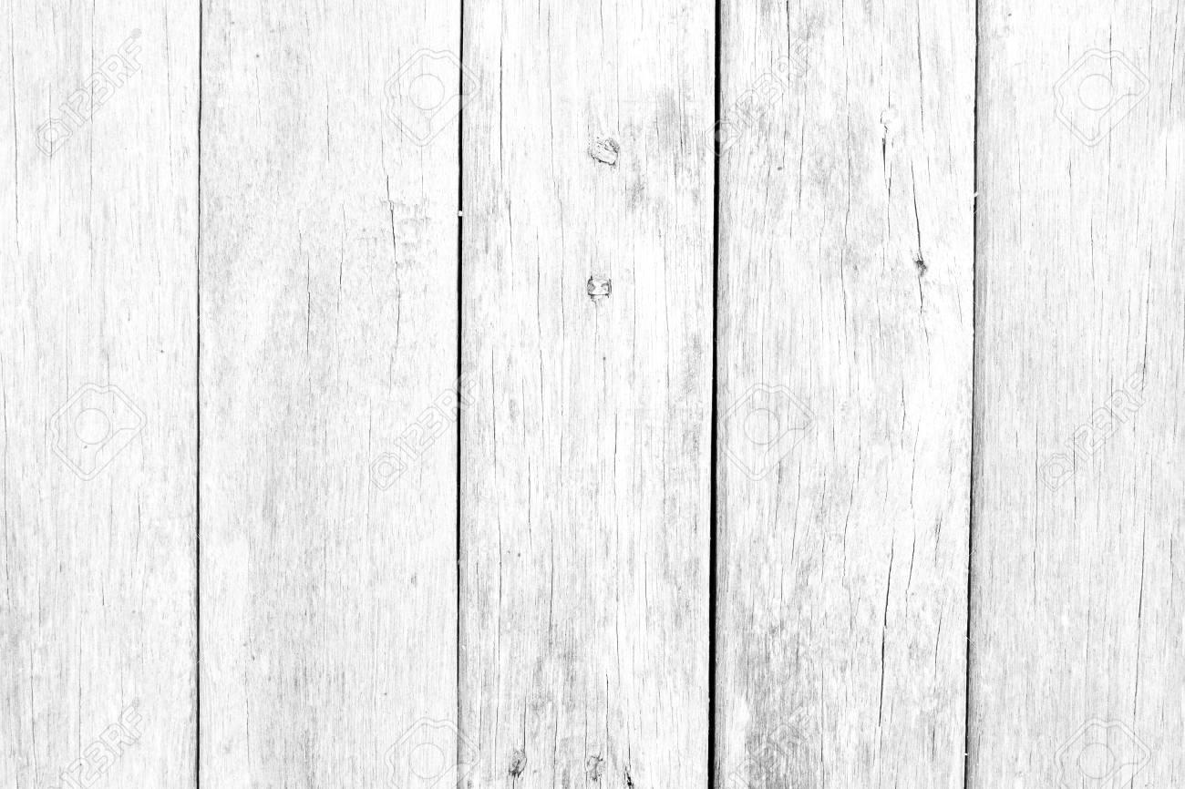 holz textur hintergrund weicher klang weiße farbe lizenzfreie fotos