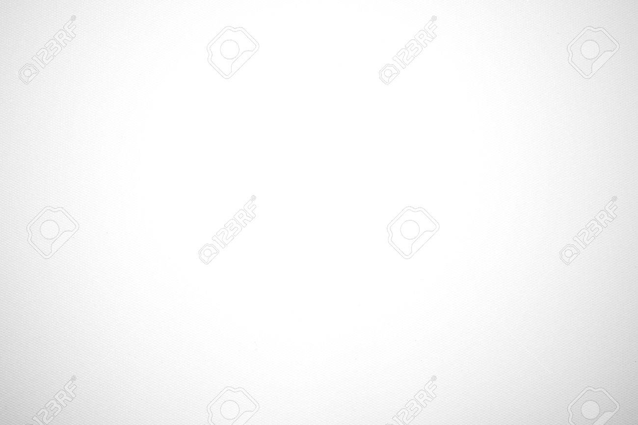Green rubber texture background Soft tone White color - 38411662