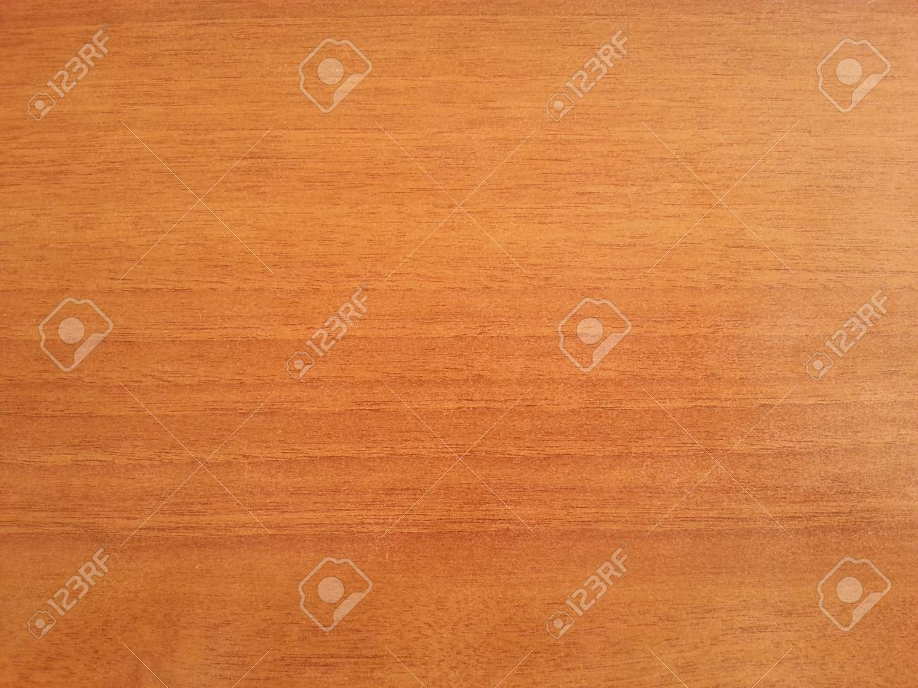 Wood texture background - 39993763