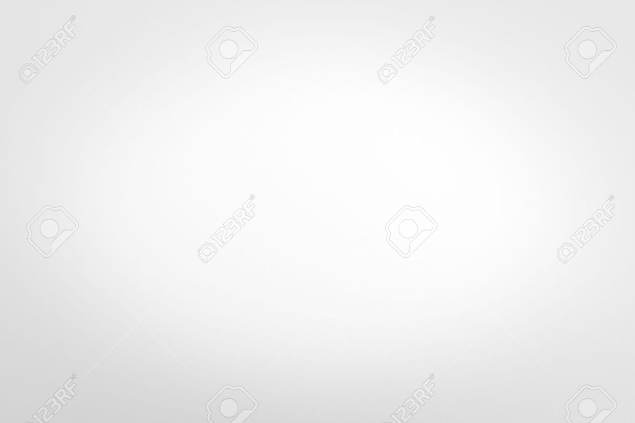 Frosted glass texture background White color - 41976395