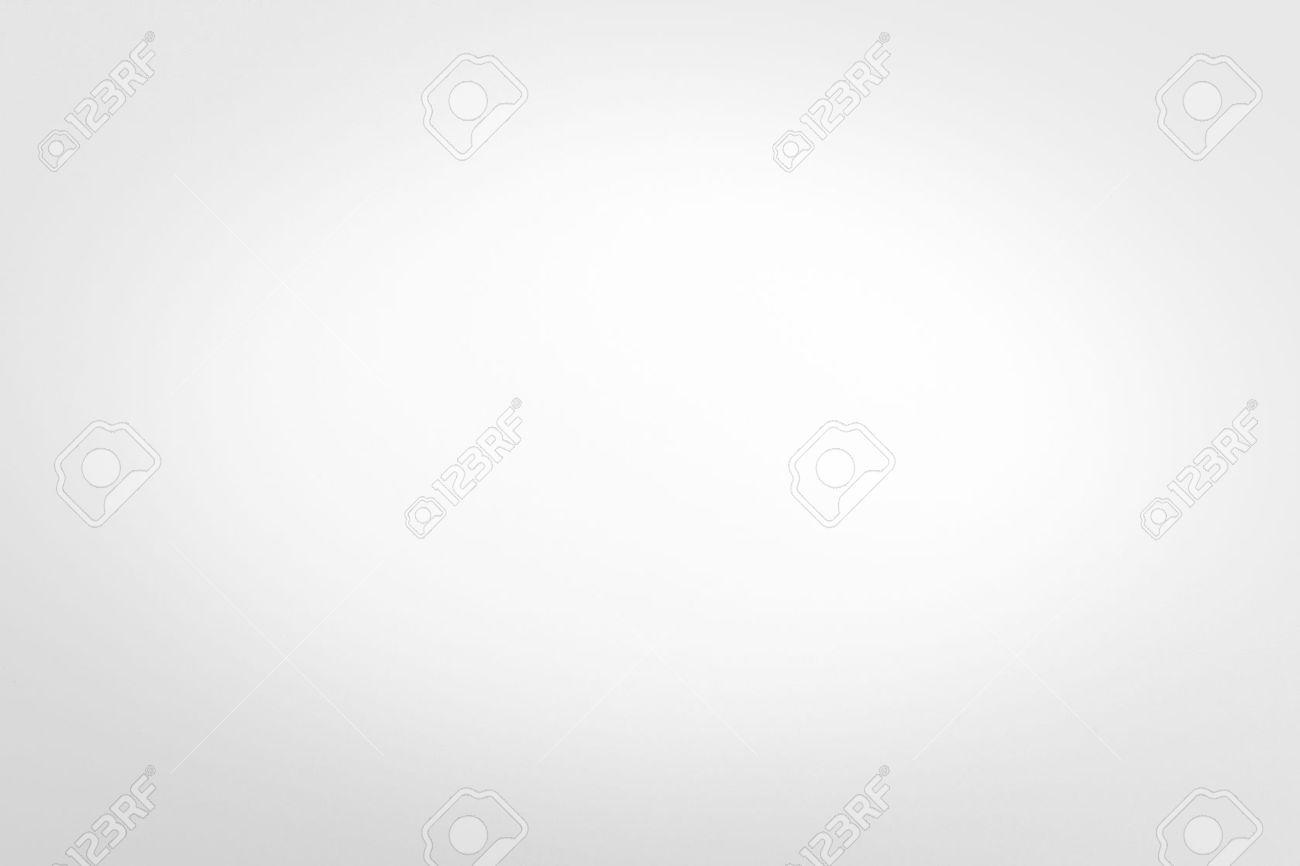 milchglas textur hintergrund weiße farbe lizenzfreie fotos, bilder