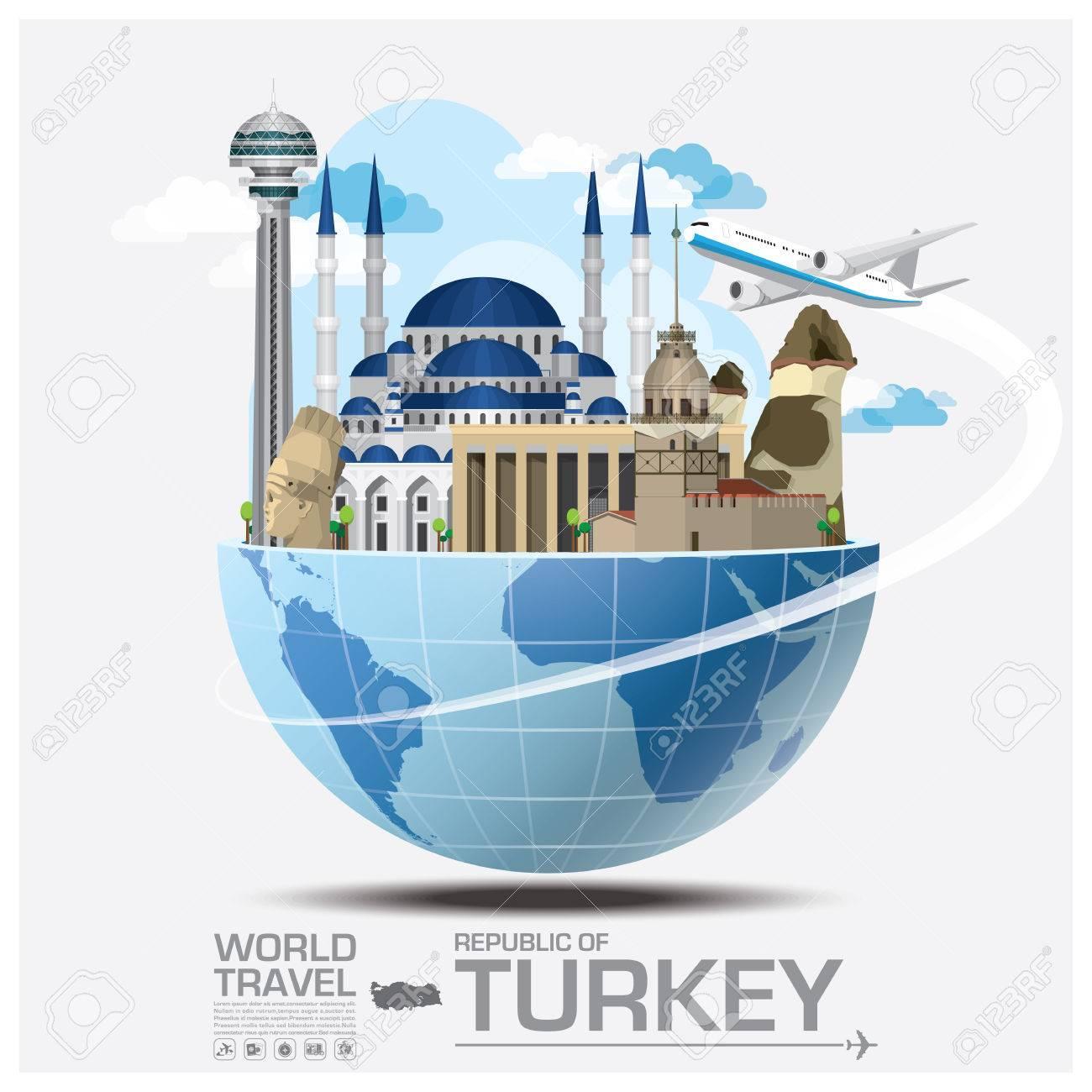 Groß Türkei Kopf Vorlage Zeitgenössisch - Beispielzusammenfassung ...