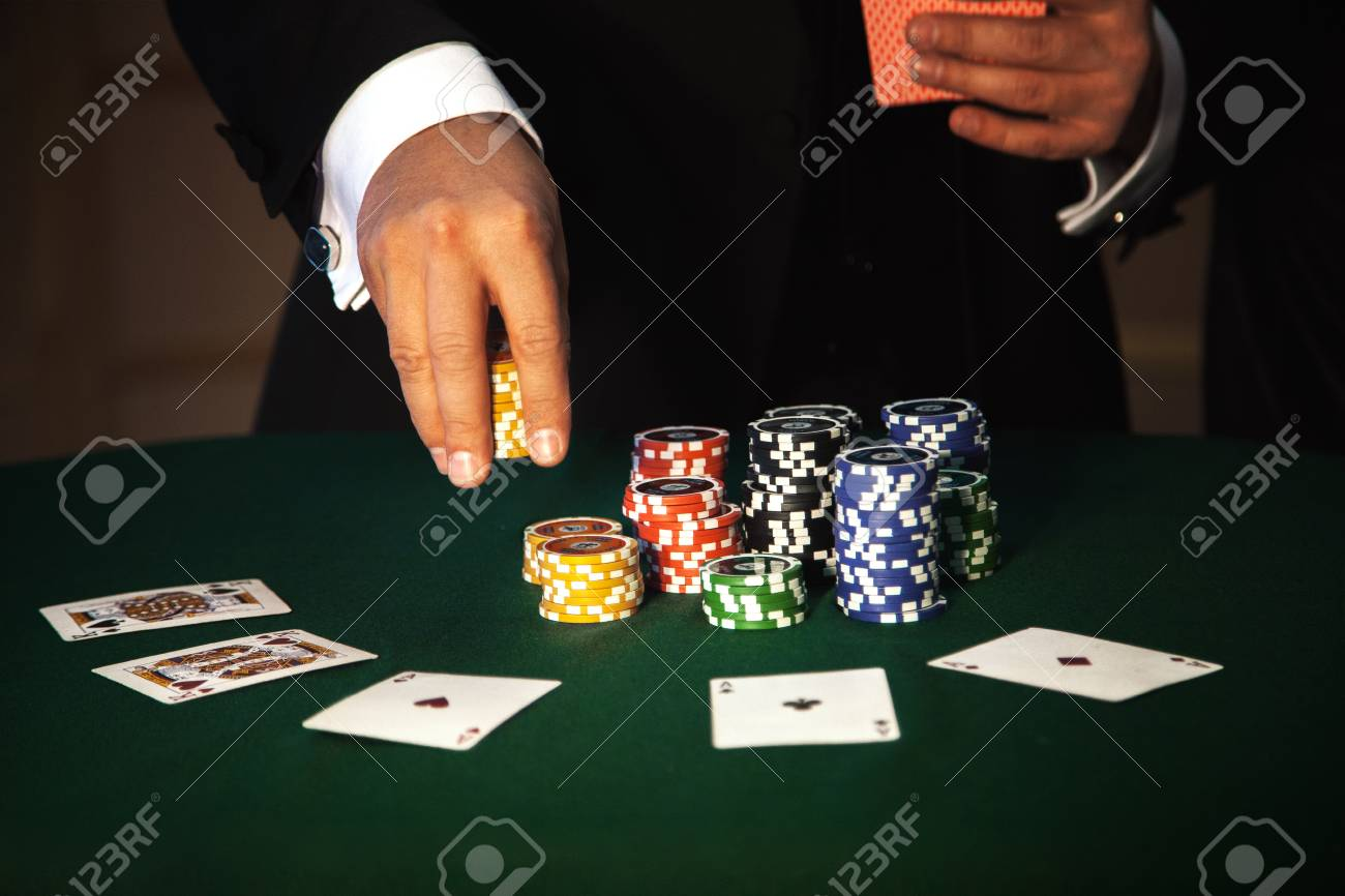 Bet in casino passengers casino перевод песни