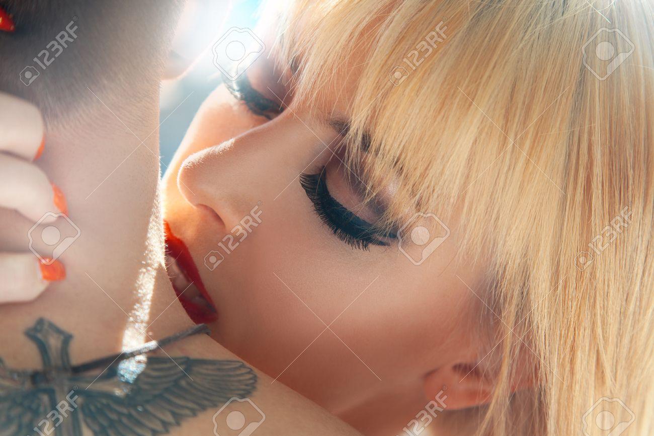 Playboy naked sex shots
