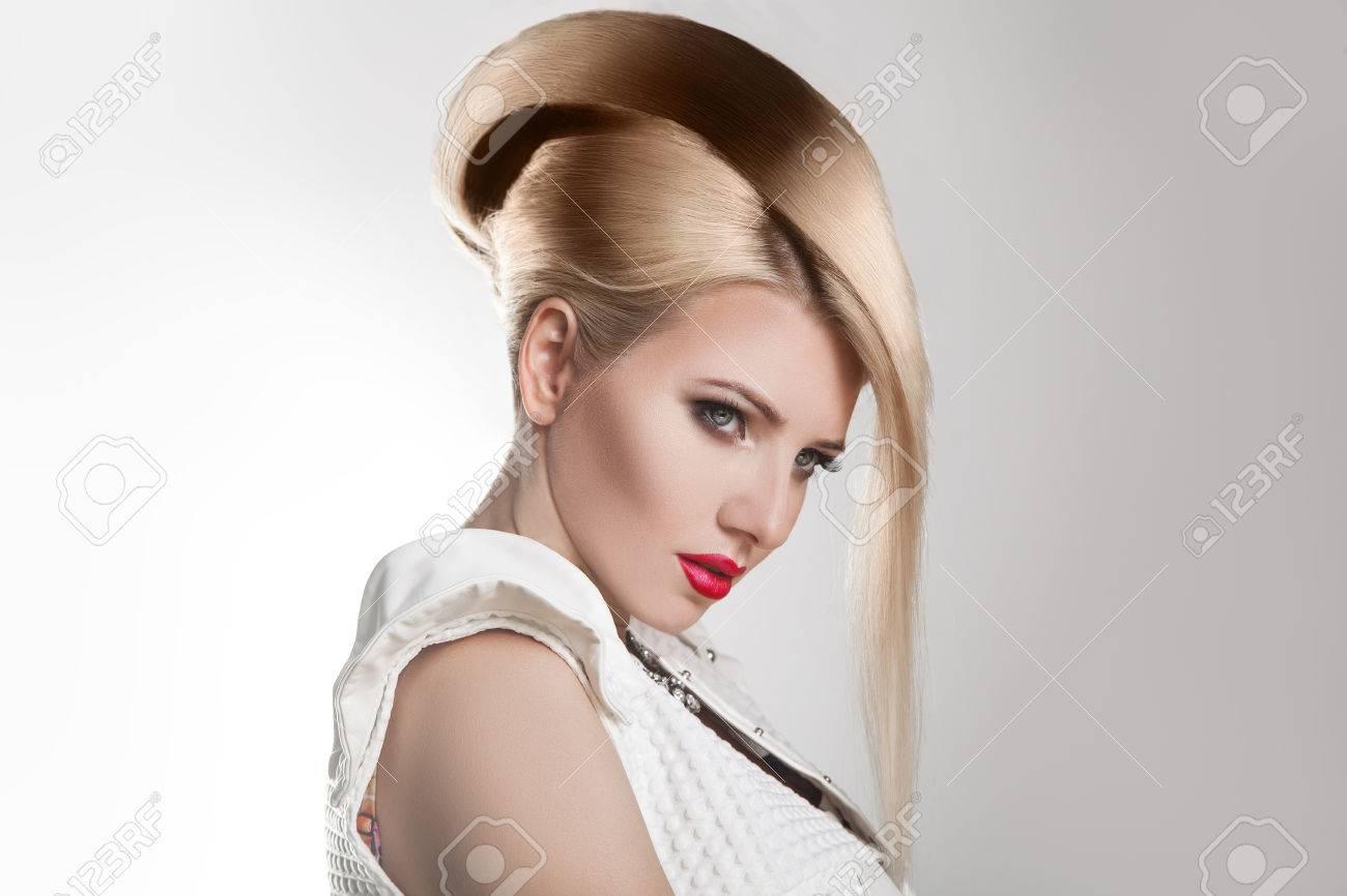 Frisuren Mittellanges Blondes Haar Yskgjt Com