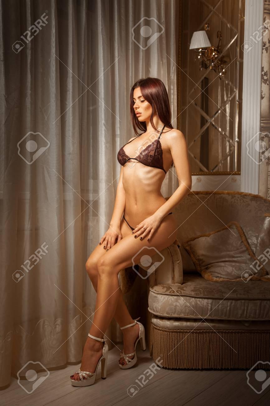 Nicole steinwedell naked pics