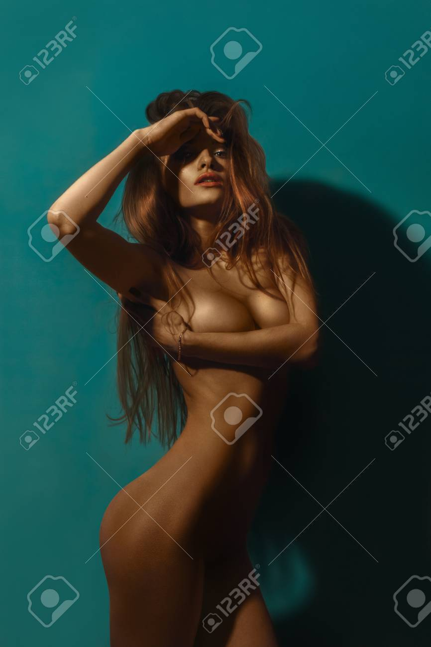 Funny boners blowjob anal sex