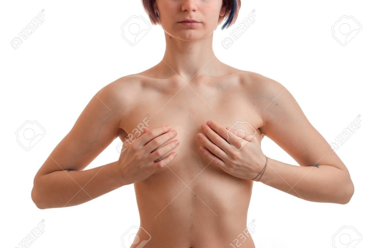 sesso anale cartoni animati
