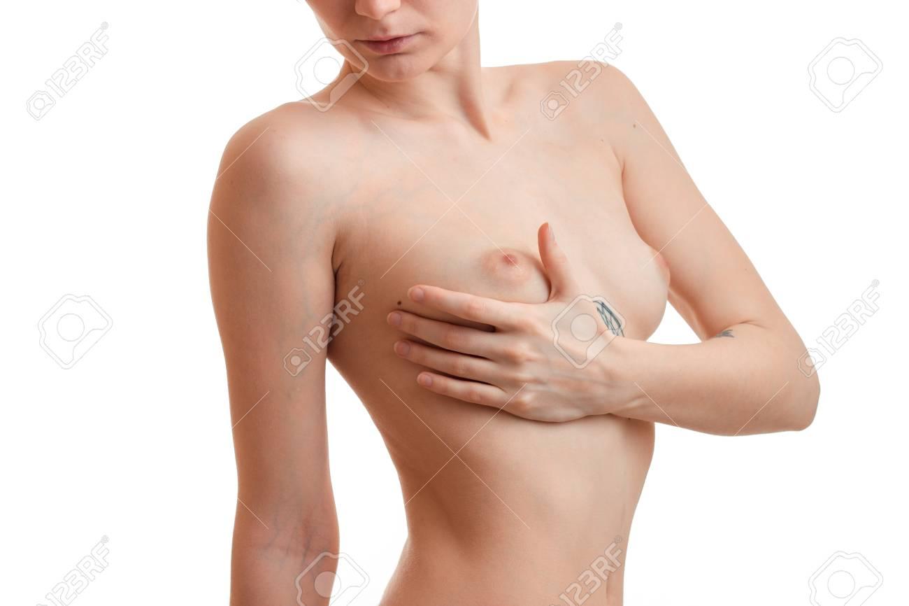Tamil girls sex images