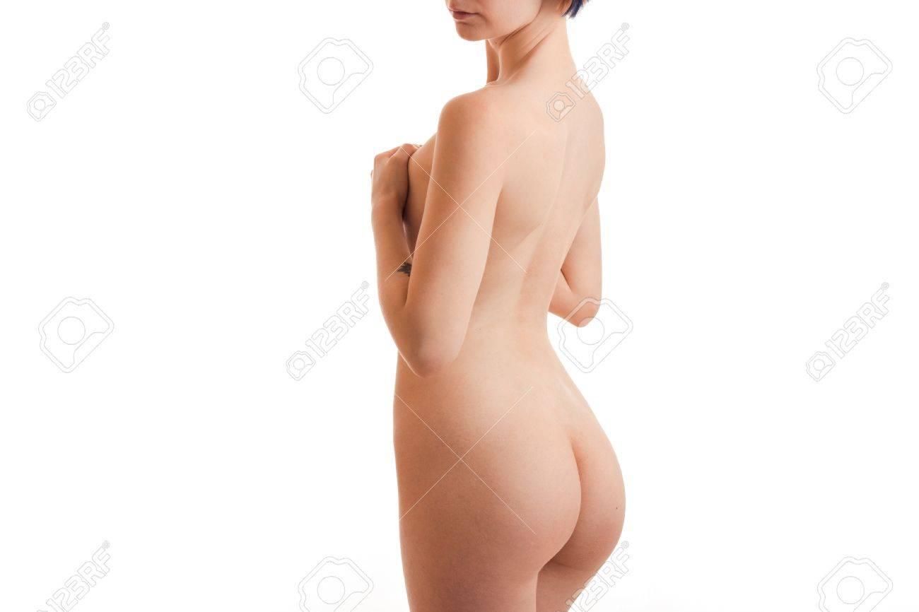 sexy en naakte fotos van meisjes