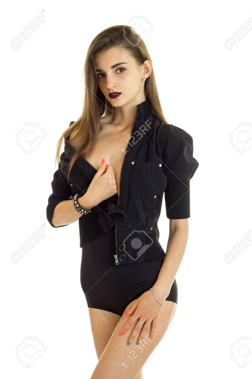trannny cock sucking bottom
