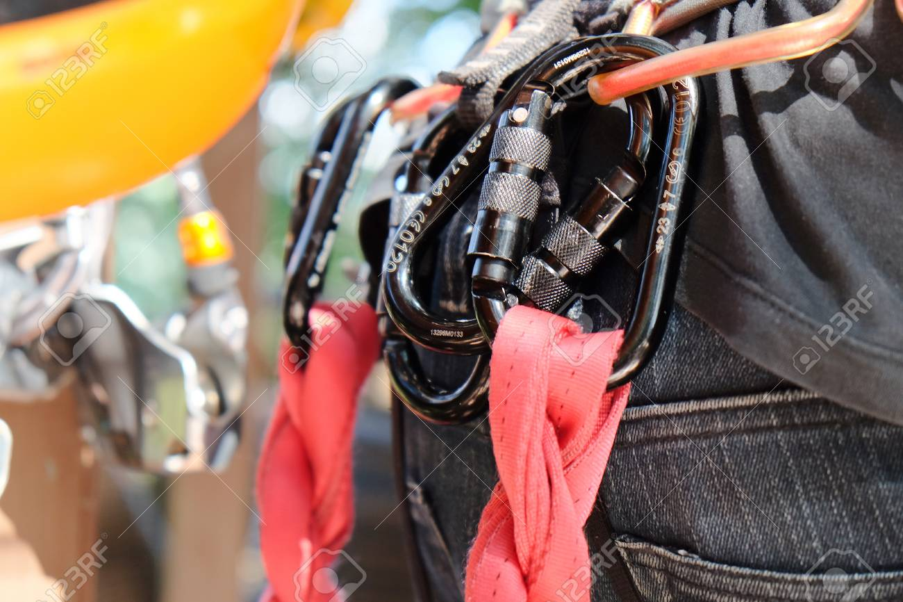 Kletterausrüstung In Der Nähe : Kletterausrüstung bild seillängentouren gear hintergrund