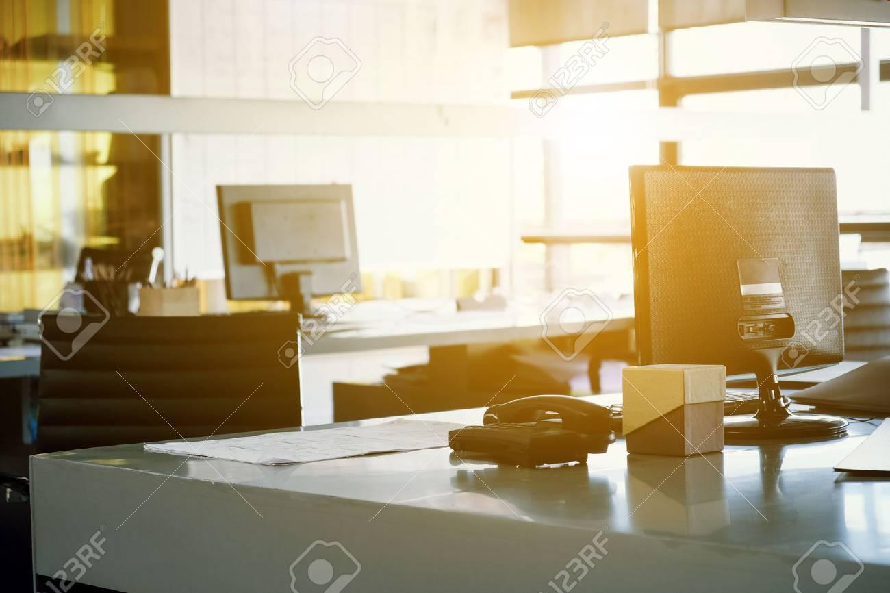 image of interior Workspace - 101605606