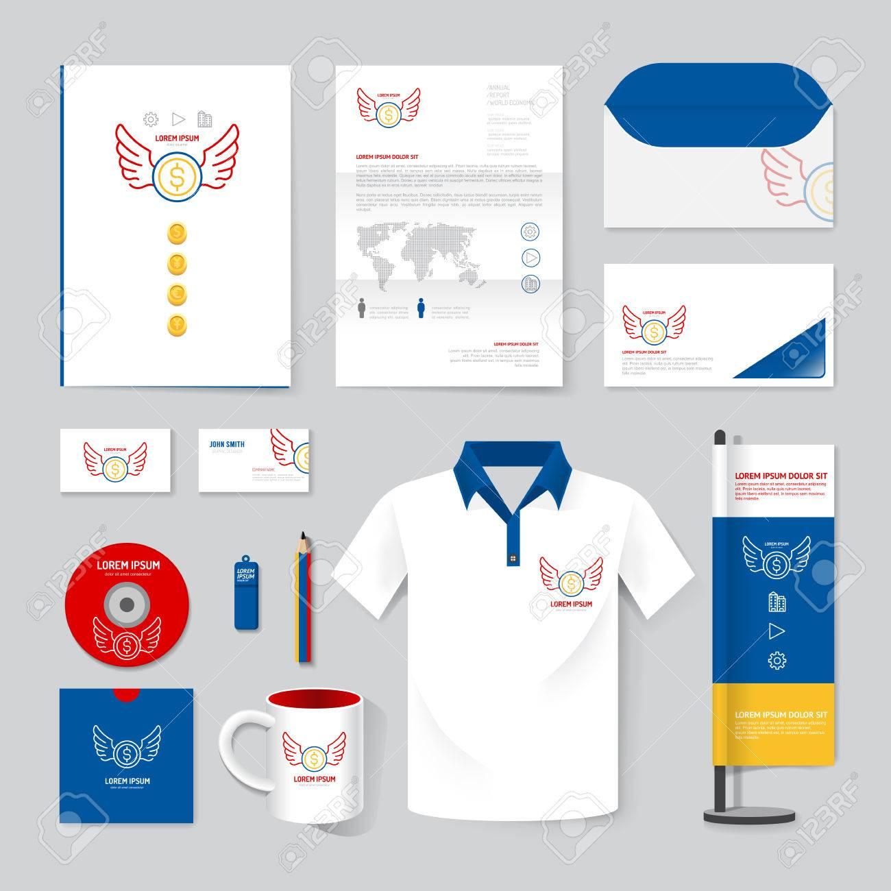 Brochure Magazine Folder Tshirtcover Booklet Poster Mock - T shirt design size template