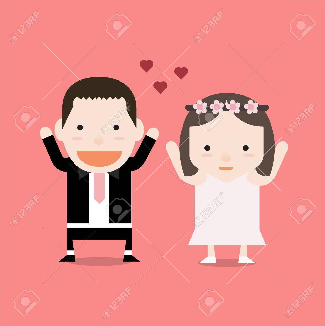 Wedding Ceremony - 51692736