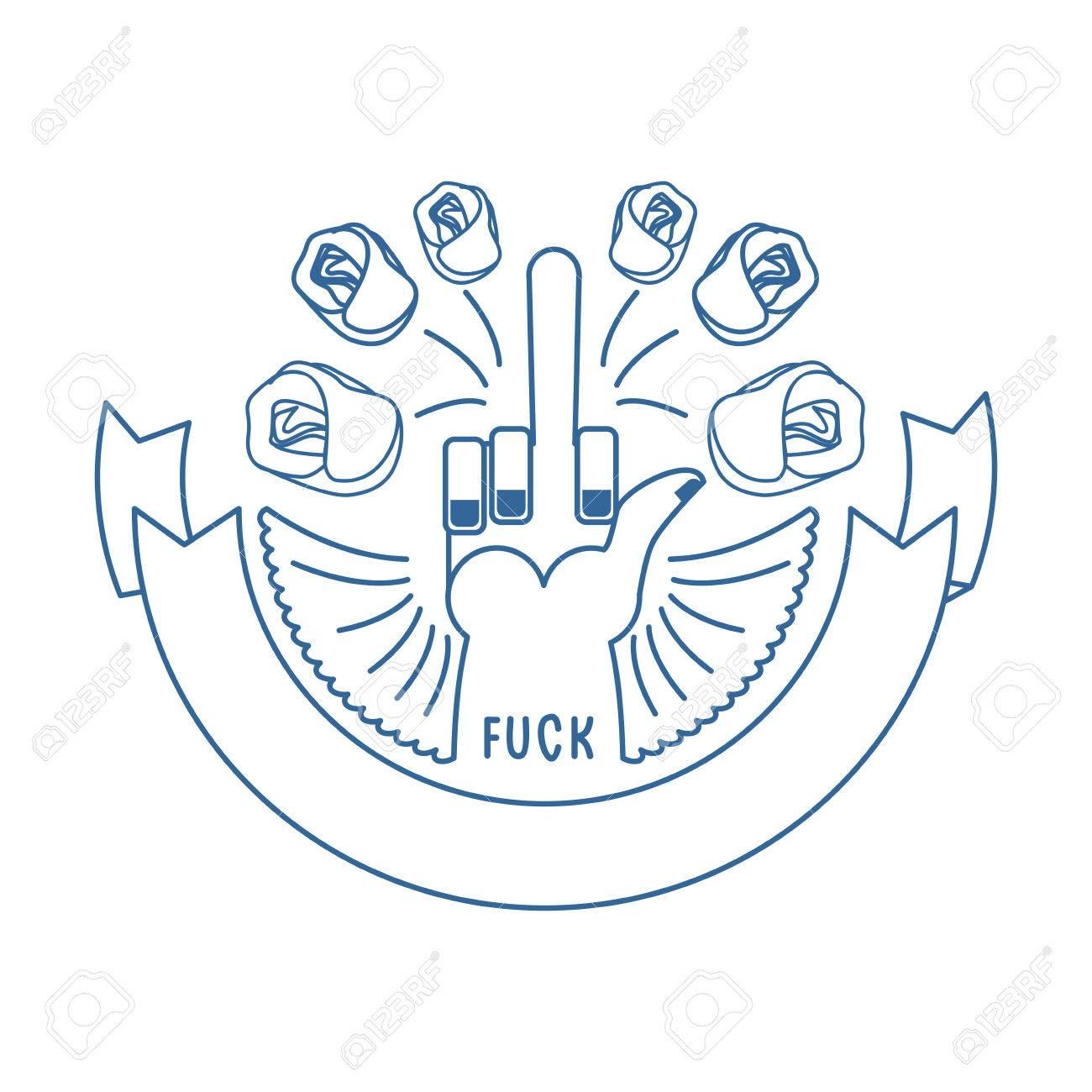 Hooligan tattoo vorlagen
