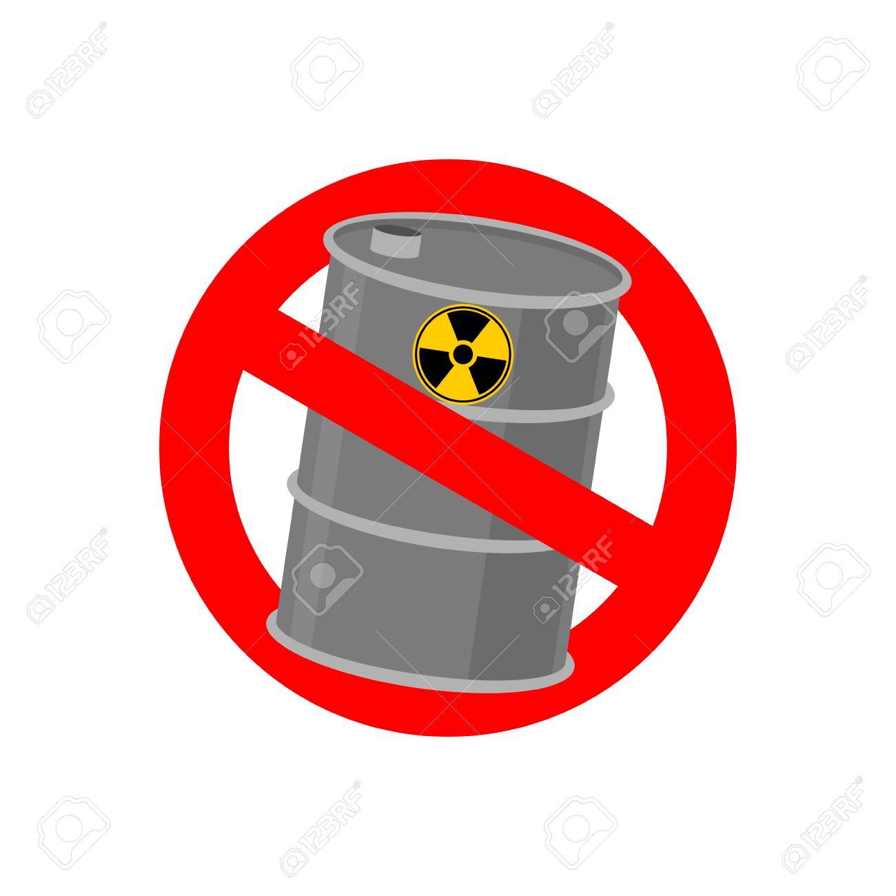 Prohibiting signs biohazard crossed barrel of toxic waste vector crossed barrel of toxic waste vector illustration stock vector 43816991 biocorpaavc