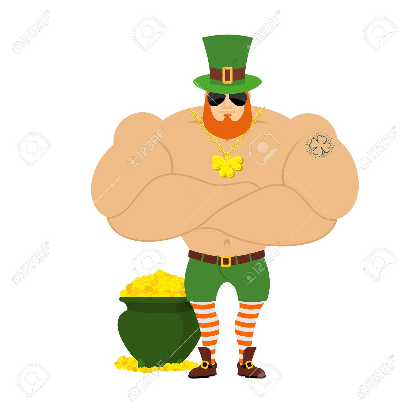 dab86386e99bf 52470889-strong-leprechaun-powerful-big-leprechaun-in-green-hat -bodybuilder-in-red-beard-sports-man-with-big-.jpg