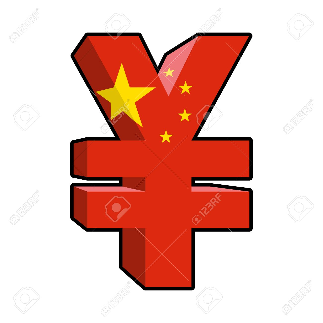 Yen sign chinese money yen national currency in china strong yen sign chinese money yen national currency in china strong chinese large 3d cash biocorpaavc