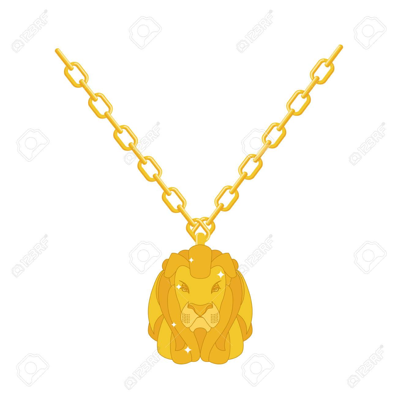 wholesale gold rich product necklace from lock expensive pendant bag silver pure design and yellow new