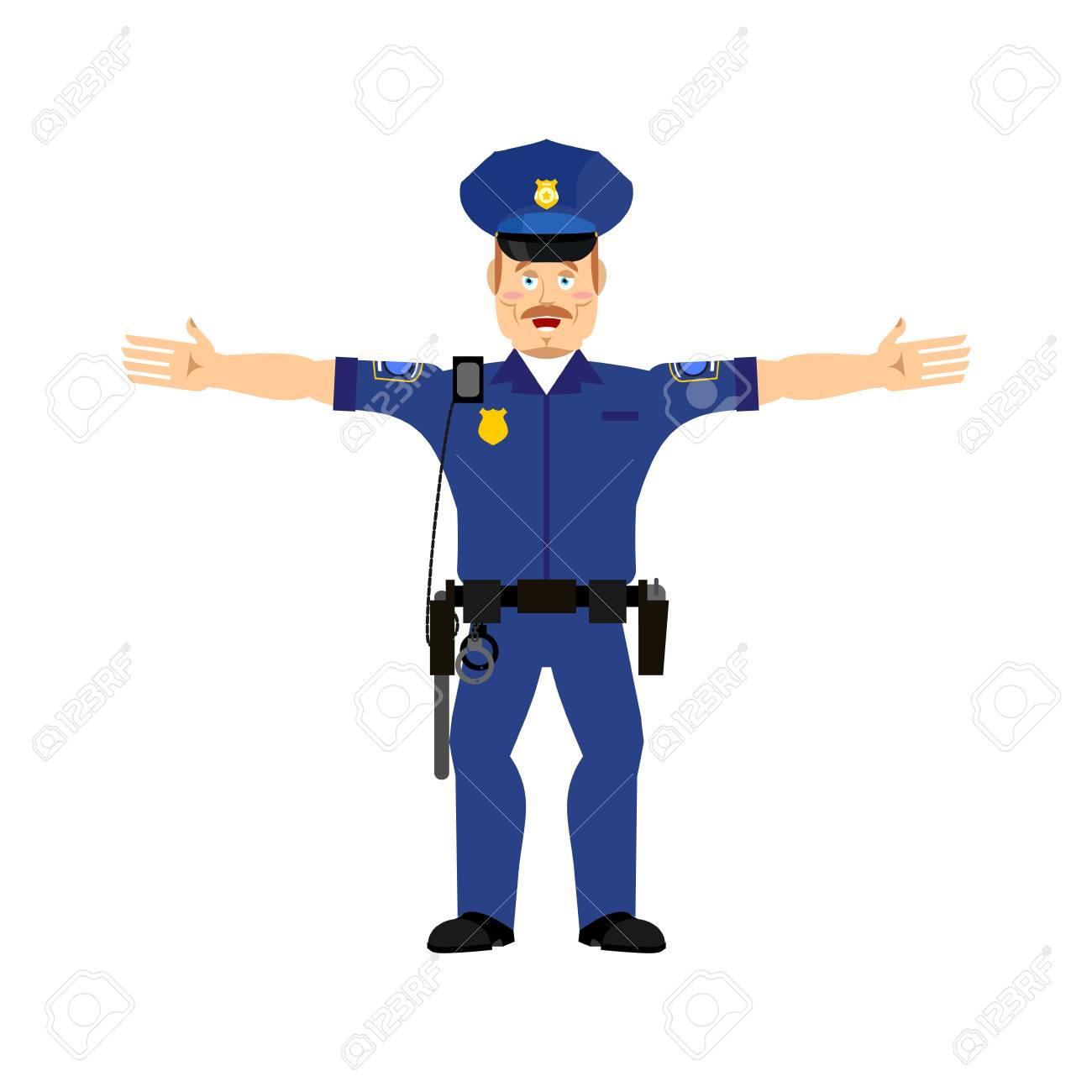 hook up met politieagent ETH Startup Speed Dating