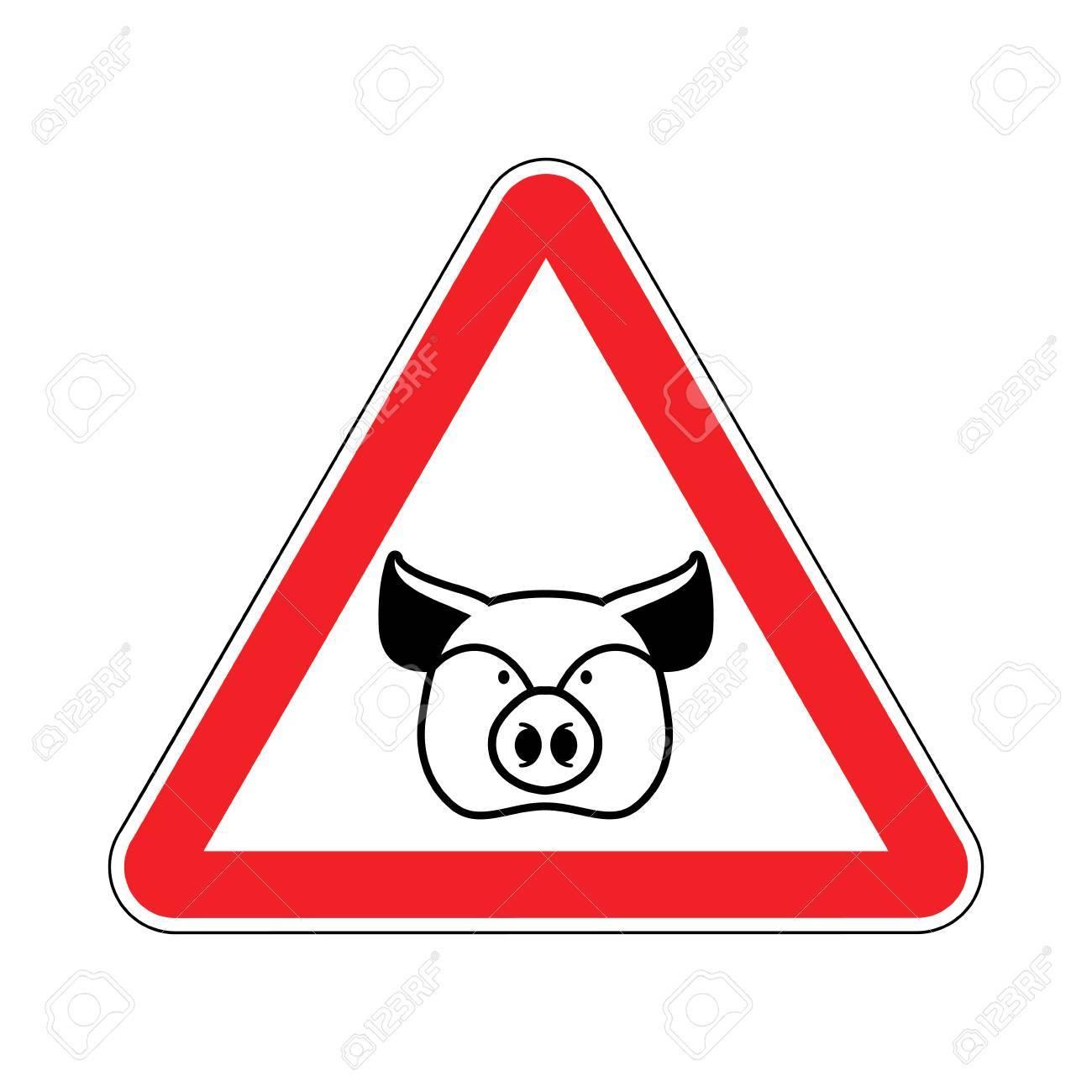 Venin de porc porcine. Terapie străveche cu extracte de origine animală