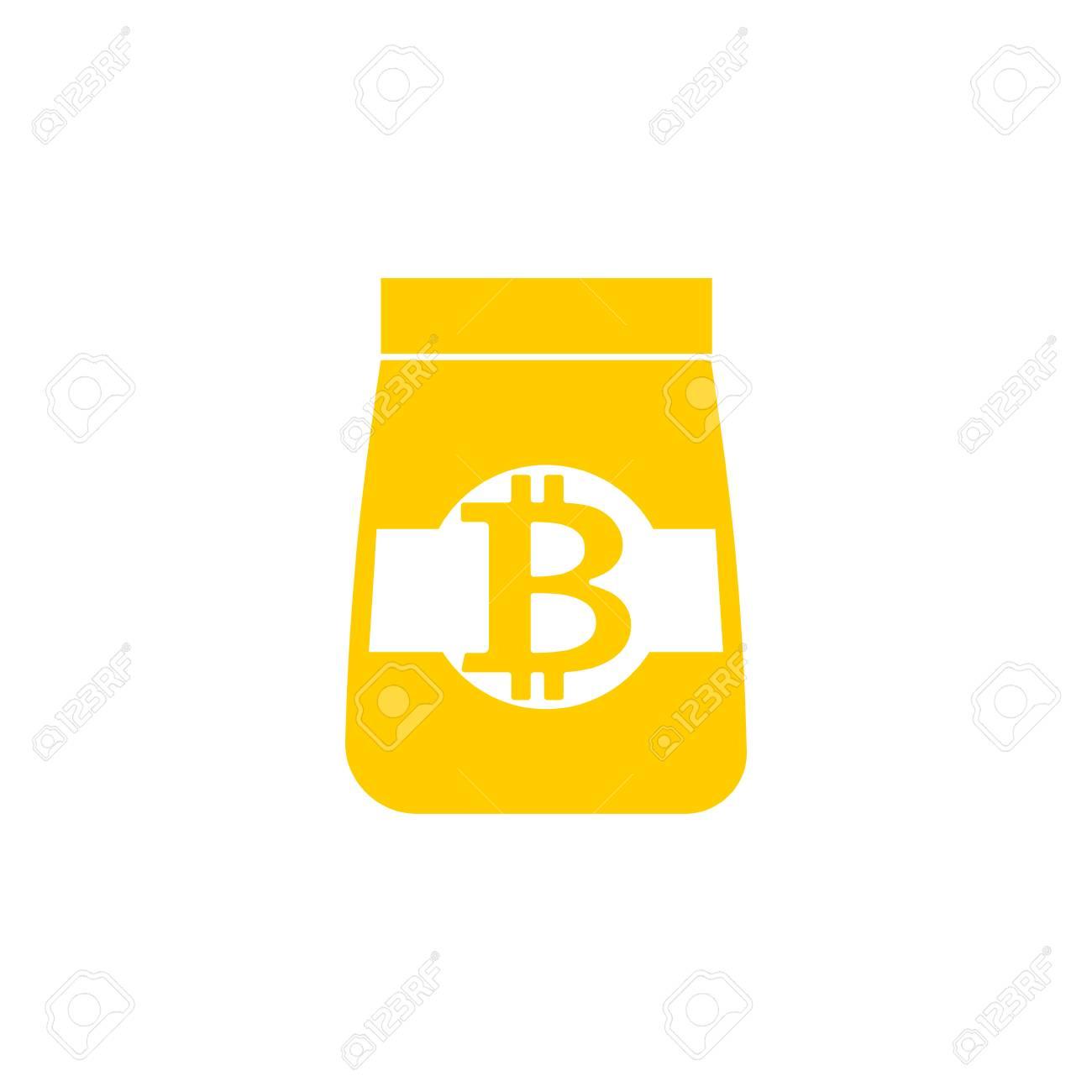 Australia, Bitcoin è moneta corrente ai fini della tassazione - Pagamenti Digitali