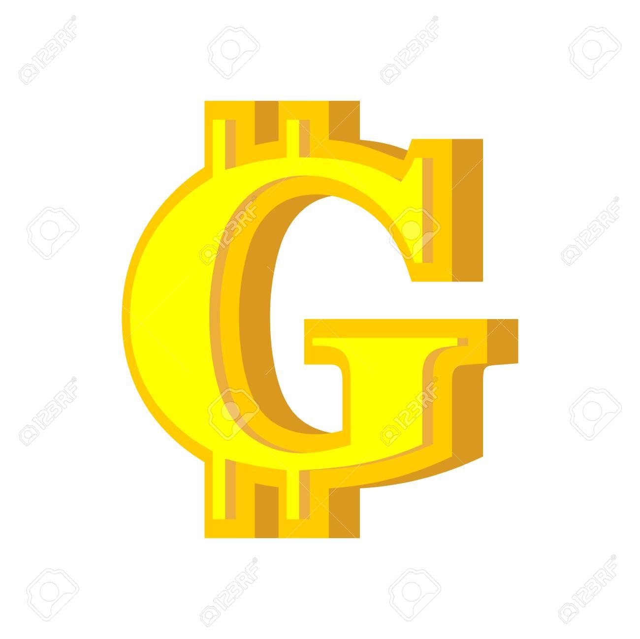 bitcoin - napiszleng.hu