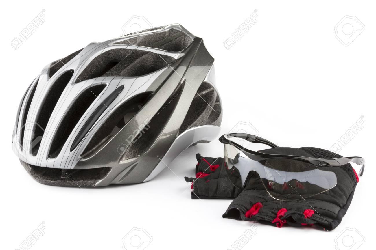 Bicycle sportswear - 14387887
