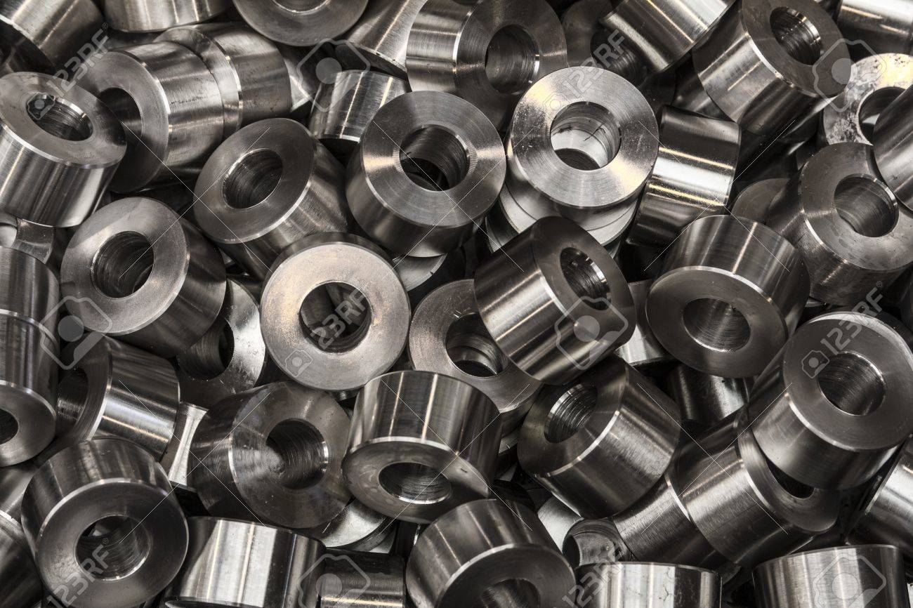 Industrial steel products - 14459149