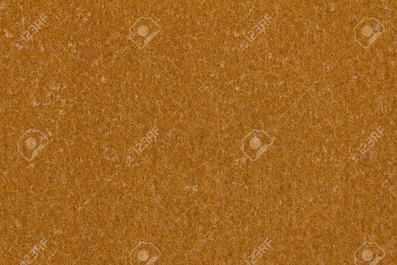 Rusty steel texture - 14459150