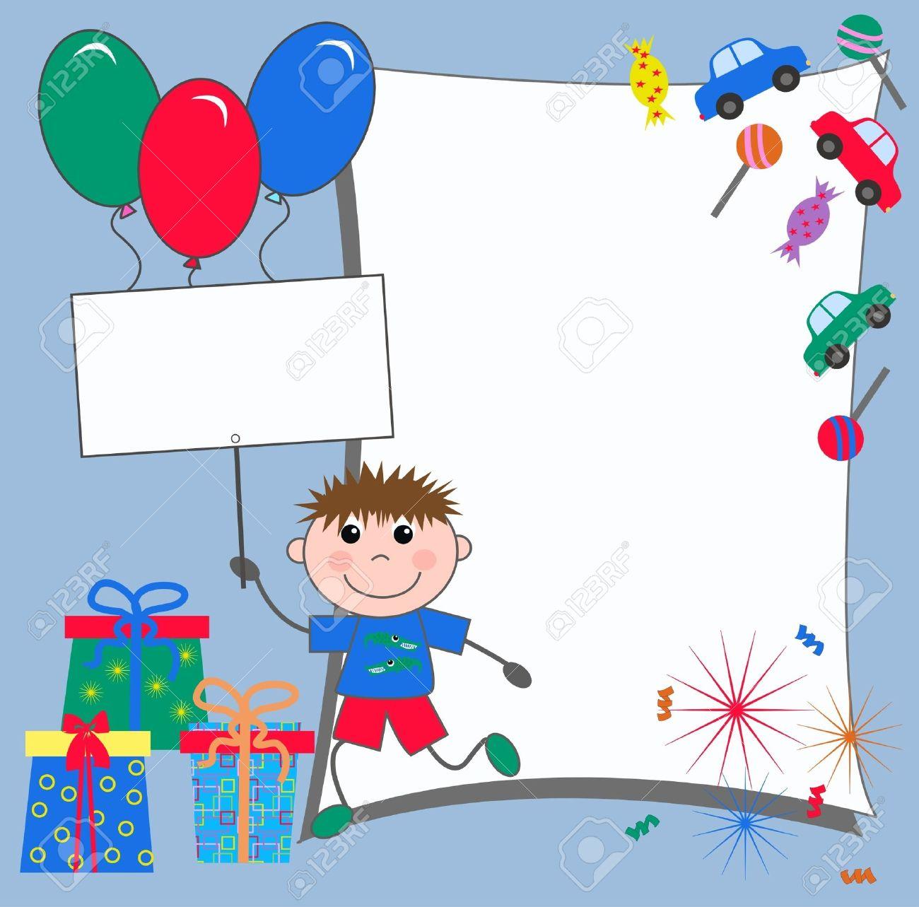 Celebration or invitation card royalty free cliparts vectors and celebration or invitation card stock vector 9682422 stopboris Choice Image